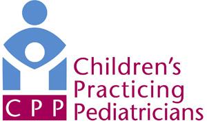 sponsor_CPP