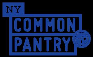NYCP_Logo