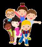 afterschool_kids