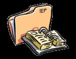 iep-folder-removebg-preview