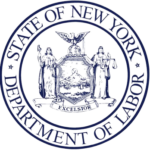 nys_department_of_labor-removebg-preview