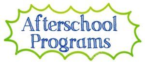 afterschoolprogramss