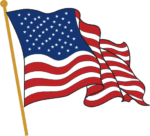pngkit_usa-flag-clip-art_996411-removebg-preview