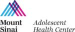 Adolescent Health Center Logo