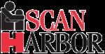 SCAN-Harbor-logo-removebg-preview