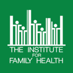 logo_intitute_for_family_health