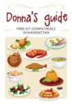 Donnas_guide