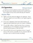 Prescriptions for Prevention 2