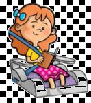 car sear safety