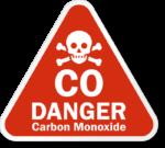 danger-carbon-monoxide-sign-lb-2988