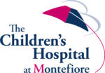 kisspng-logo-childrens-hospital-at-montefiore-brand-fon-peter-maccallum-cancer-centre-5b52c60fdec8d3.8558000815321513119125