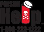 logo_poisoncontrol_lg