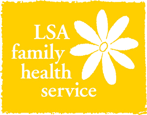 lsa_3-removebg-preview