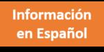 Informacion_en