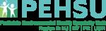 pehsu logo
