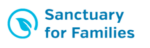 Sanctuary_for_families-removebg-preview