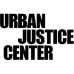 urban_justice_center-removebg-preview