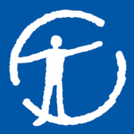 AMNH-logo