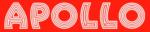 Apollo-Theater-Logo