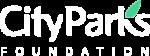 CPF_LogoWeb