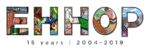 EHHOP_LOGO-removebg-preview