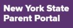 NYS Parenting Portal