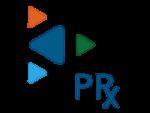 RX-for-Prevention-Logo300-removebg-preview