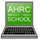 ahrc_middle_school_logo-removebg-preview