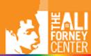 ali-forney-center-logo