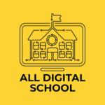 all-digital-school