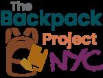bpnyc-logo-color