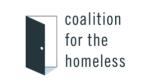 coalition-homeless-logo