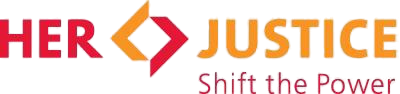 her_justice_logo