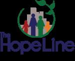 hopeline-logo-sample-AC