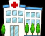 kisspng-clinic-hospital-medicine-clip-art-construct-5adcc3527e6f03.2194210715244173625179