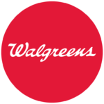 kisspng-walgreens-gift-card-pharmacy-palo-alto-5ae5220d5a3b72.8858593515249659013696 (3)
