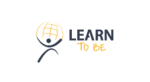 learn-to-be-logo-removebg-preview