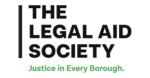 legalaidnyc-logo