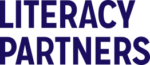 literacy-partners