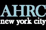 logo-ahrcnyc