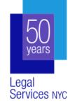 lsnyc_logo