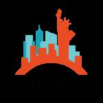 moia_actionnyc_color_logo-removebg-preview