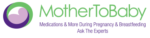 mother-to-baby-logo