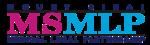 msmlp-logo