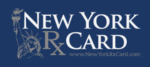 new-york-rx-card-logo