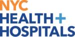 nyc-health-hospitals-logo