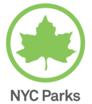 nyc-parks
