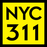 nyc311-logo