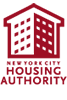 nycha-logo