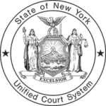 nyscourts-logo